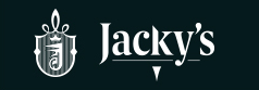 jackys_logo_footer.png (238×83)